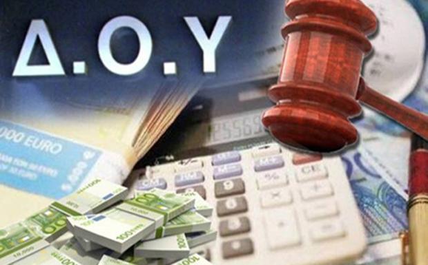 Τα «κόκκινα» δάνεια μπορεί να γίνουν το σωσίβιο των τραπεζών