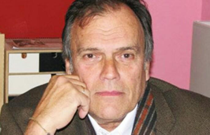 Νεφελούδης: Μέχρι και 11.000 ευρώ το πρόστιμο στους εργοδότες για τον κατώτατο μισθό
