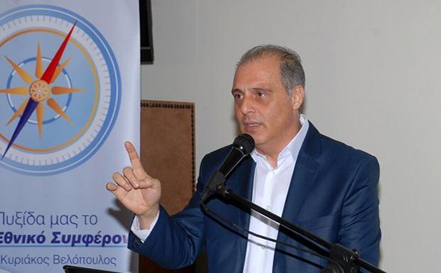 ΕΛΛΗΝΙΚΗ ΛΥΣΗ: Ούτε ένας, ούτε δύο, αλλά… 13.807 οι Προϊστάμενοι του Ελληνικού Δημοσίου!