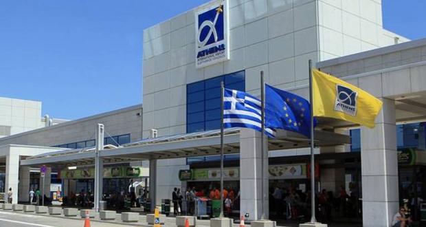 ΚΙΝΑΛ: Σκάνδαλο ΣΥΡΙΖΑ στο τίμημα του ΔΑΑ «Ελ. Βενιζέλος»