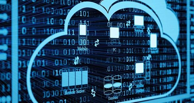Cloud και τεχνητή νοημοσύνη αλλάζουν τον παγκόσμιο επιχειρηματικό χάρτη