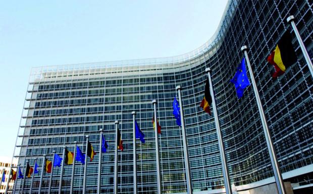 Π. Αδαμίδης: Η νέα Ευρωπαϊκή Επιτροπή