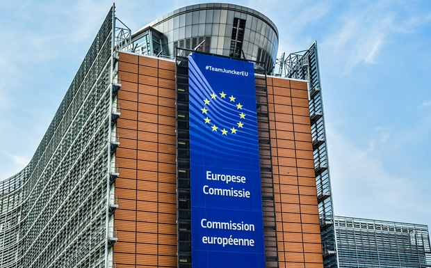 Πακέτο ύψους €750 δισ. θα προτείνει η Κομισιόν – Eπιχορηγήσεις €22,5 δισ. στην Ελλάδα
