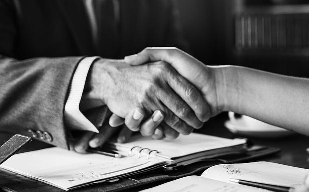 Ν. Στραβελάκης: Συμφωνία κυβέρνησης – τραπεζών