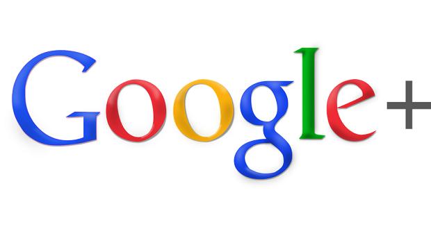Η Google ανακοίνωσε ότι δεν θα επιτρέπει πλέον πολιτικές διαφημίσεις…