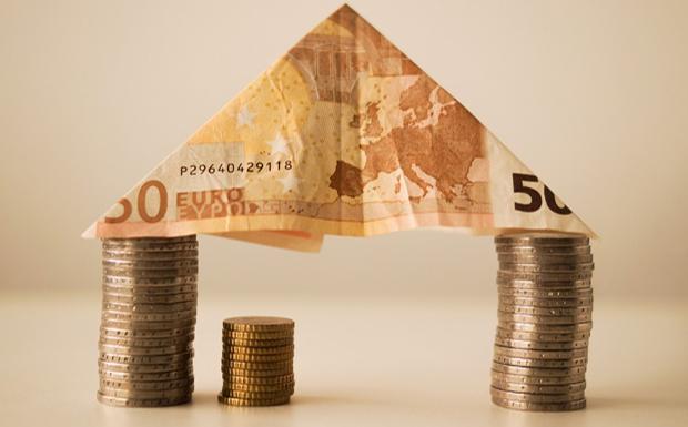 Κ. Μελάς: Η οικονομία μετά τις εκλογές