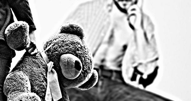 Κοσμητεία Σχολής Επιστημών Υγείας ΑΠΘ: 229 καταγγελίες σεξουαλικής κακοποίησης παιδιών στο επίκεντρο έρευνας
