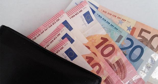 Εμπορικός Σύλλογος Αγρινίου: Μέτρα ενίσχυσης των μικρών επιχειρήσεων