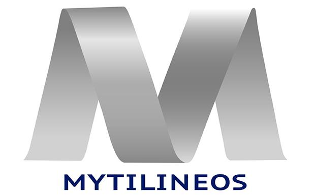 Στρατηγική συμμετοχή της MYTILINEOS στη ZEOLOGIC ΑΒΕΕ