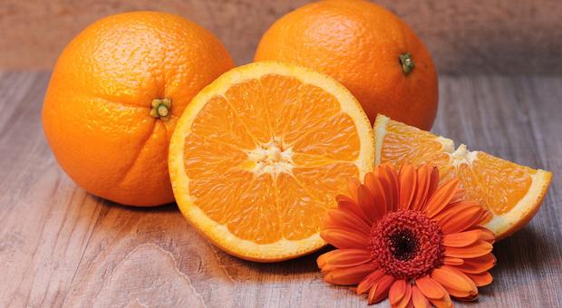 Πορτοκάλι: Το δώρο του Θεού