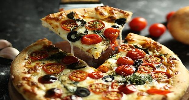 Ημέρα Πίτσας: Τι λένε οι Διατροφολόγοι;