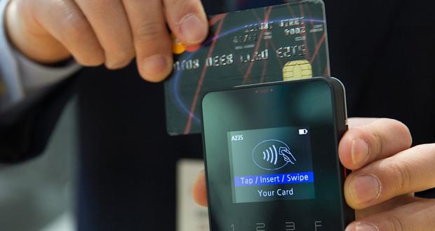 «High tech» πορτοφολάδες: Νέος τρόπος απάτης με ανέπαφη χρήση της κάρτας (βίντεο)