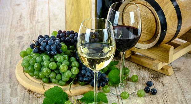 18 Φεβρουαρίου: Ημέρα Κρασιού – Νέες μελέτες…
