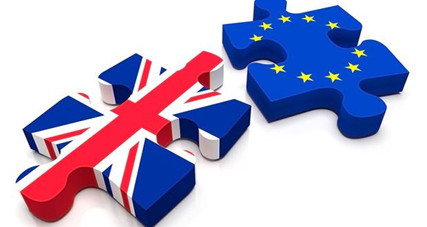 Brexit ante portas