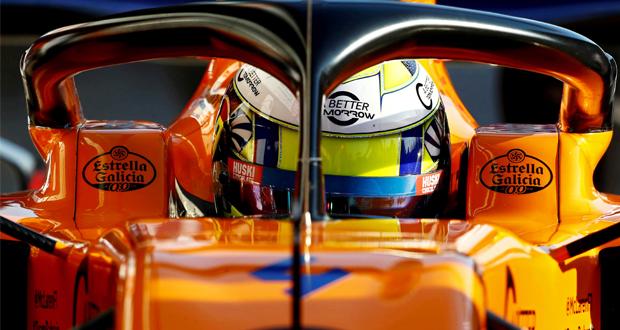 LIVE: Η Formula 1 στο ΕΡΤ SPORTSκαι στα διαδικτυακά Μέσα της ΕΡΤ