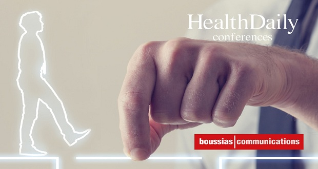 """9ο Συνέδριο """"The Future of Healthcare in Greece"""": Γεφυρώνοντας τις προοπτικές υγείας και χρηματοδότησης στις πολιτικές της Ε.Ε."""