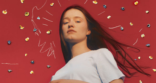 "Sigrid: ❝Don't Feel Like Crying❞ – Νέο Single + Νέο Album ""Sucker Punch"""