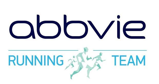 Η AbbVie Running Team στον 8ο Ημιμαραθώνιο της Αθήνας στηρίζοντας τα «Checkpoint»