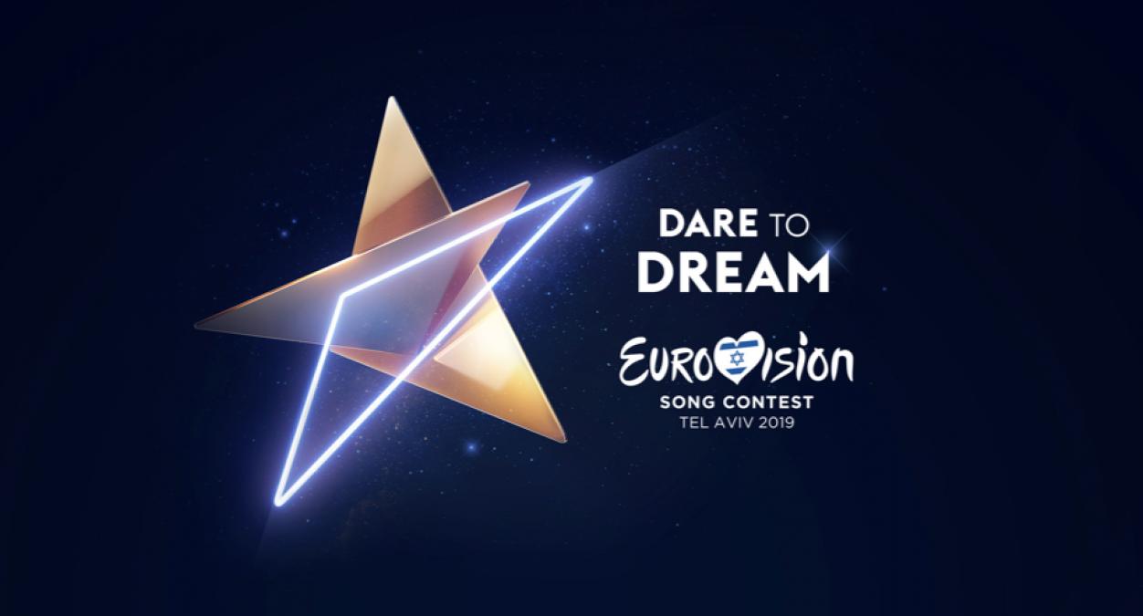 Παρουσίαση της ελληνικής συμμετοχής στη Eurovision 2019