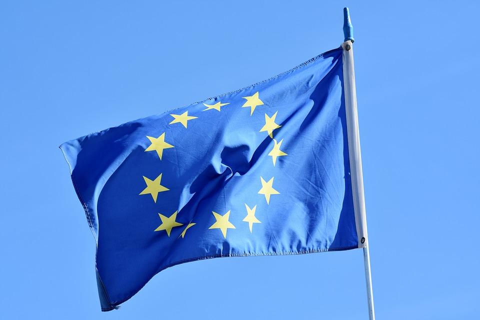 Χρ. Μπότζιος: Οι επικείμενες ευρωεκλογές και η ιδιαιτερότητά τους
