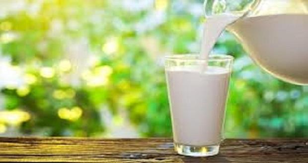 """ΕΦΕΤ: «Αν θέλω ελληνικό γάλα προσέχω στην ετικέτα: """"Προέλευση γάλακτος Ελλάδα""""»"""
