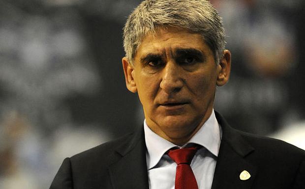 Ο Π. Γιαννάκης στο ευρωψηφοδέλτιο του ΣΥΡΙΖΑ;