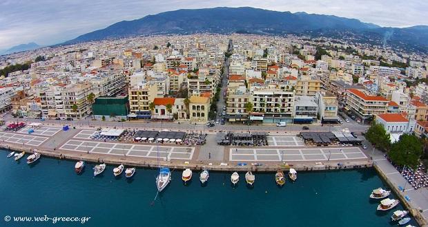 Παράταση σε Ηράκλειο, Μεσσηνία, Βοιωτία και Φωκίδα