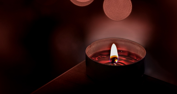 Live streaming: Η Τελετή Αφής του Αγίου Φωτός – ΙΝ Αναστάσεως του Κυρίου, Ιεροσόλυμα