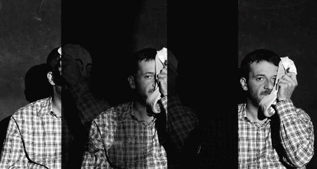 """Θέατρο ΜΠΕΛΛΟΣ: """"Και τα αγόρια κλαίνε"""" του Μιχάλη Παπαδόπουλου"""