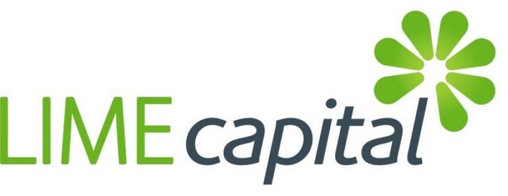 Η Lime Capital Partners εξαγοράζει το 44,73% της Unismack