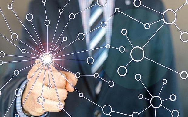 Ανοδικά θα κινηθεί η παγκόσμια αγορά Πληροφορικής το 2019