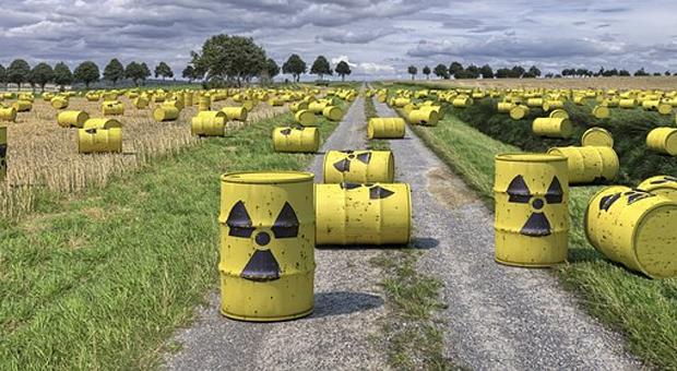 Ένας παγκόσμιος πόλεμος χαμηλής έντασης (Τραμπ, Συνθήκη INF και πυρηνικός Αρμαγεδδών)