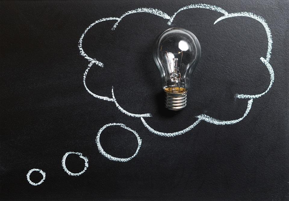 Innovation Norway: Bιώσιμη γαλάζια ανάπτυξη στην Ελλάδα και οι προοπτικές που ανοίγονται