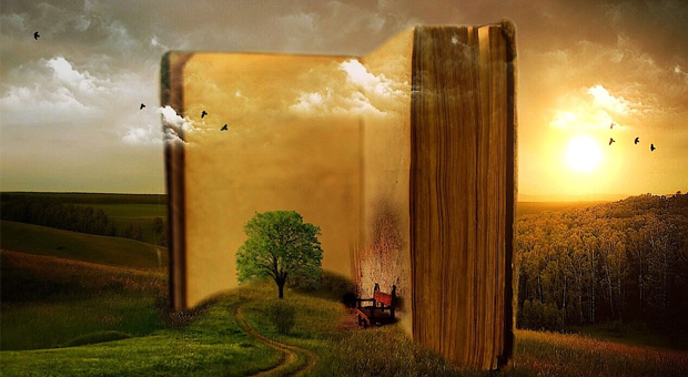 Παγκόσμια Ημέρα Ποίησης