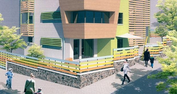 Νέος βρεφονηπιακός σταθμός στον Δήμο Ζωγράφου με γνώμονα τη στήριξη των νέων γονέων