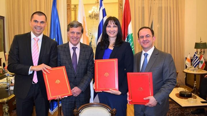 Η Ελλάδα για πρώτη φορά στην ιστορία της θα αποτελέσει την έδρα διεθνούς Οργανισμού, του ISTO for P&P