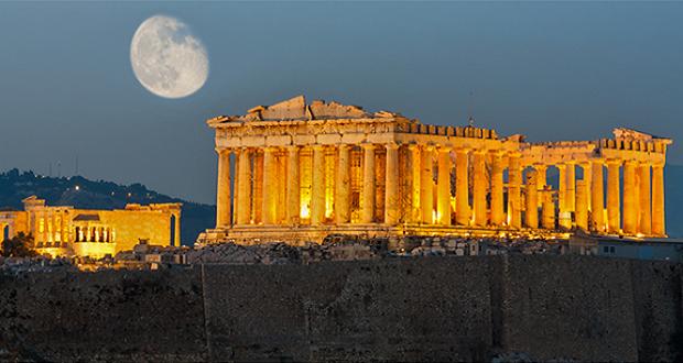 Εκδήλωση-συζήτηση του Τομέα Οικονομίας και Ανάπτυξης και του Τμήματος Τουρισμού του ΣΥΡΙΖΑ, Τρίτη 16 Απριλίου