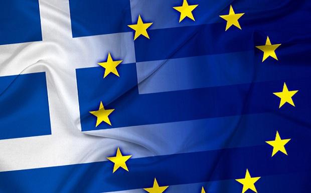 Ν. Γ. Χαριτάκης: Εμείς και η ΕΕ: Από λαμπρό αστέρι σε παρία