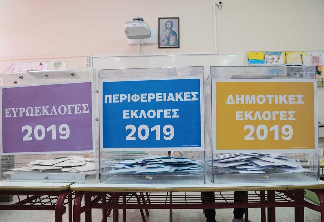 Προεκλογική TV: Τι πρέπει να κάνουν οι υποψήφιοι