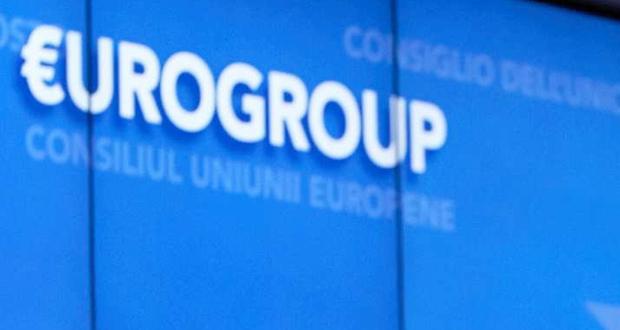 Ο πρόεδρος του ΕΒΕΠ Β. Κορκιδης σχολιάζει την ανακοίνωση του Eurogroup για την Ελλάδα