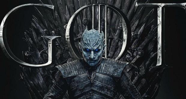 Αν κατεβάσετε πειρατικά το νέο «Game of Thrones», κινδυνεύετε από ιούς