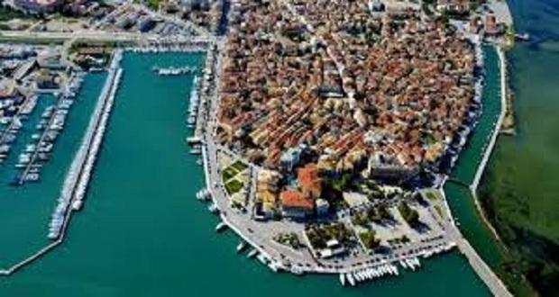 Δήμος Λευκάδας: Εγκρίθηκε έργο βελτίωσης αγροτικής οδοποιίας ύψους 700.000 ευρώ