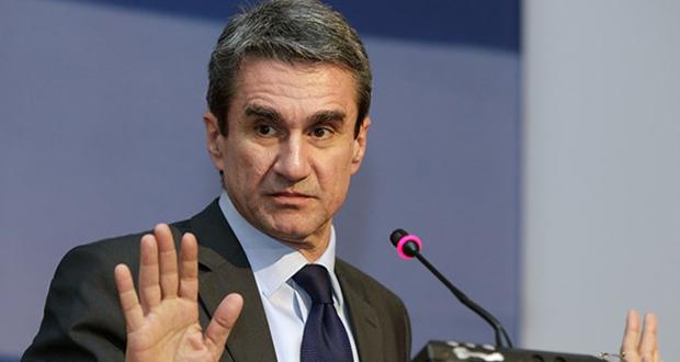 Λοβέρδος: Γι' αυτό αποχωρήσαμε από τη συνέλευση του ΝΑΤΟ