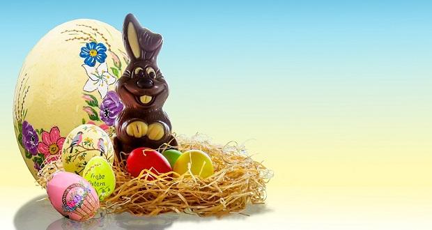 Τι πρέπει να προσέχετε όταν αγοράζετε παιχνίδια, λαμπάδες και σοκολατένια αβγά