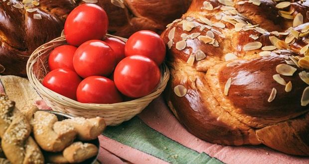 ΕΦΕΤ: Εντατικοποίηση των ελέγχων κατά την περίοδο του Πάσχα και συμβουλές προς τους καταναλωτές
