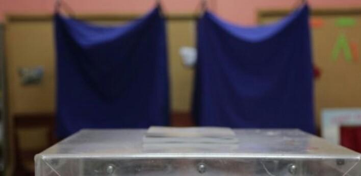Ν. Στραβελάκης: Εκλογές, κοινωνία και Αριστερά