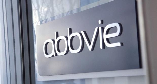 Για 5η συνεχόμενη χρονιά η AbbVie στην κορυφή των εταιρειών με το καλύτερο εργασιακό περιβάλλον