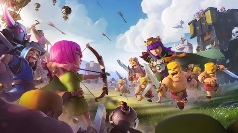 Έλληνες διεκδικούν 1 εκατ. δολάρια σε online παιχνίδι!