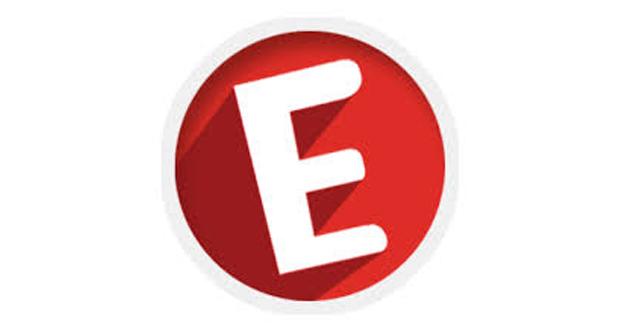 Απόφαση ΕΣΡ: Διακόπτεται η μετάδοση του A-Epsilon