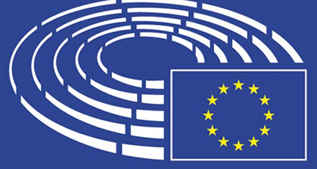 Διακήρυξη Κινήματος Αλλαγής για τις Ευρωεκλογές